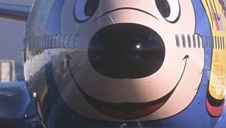 Reserva del viaje #DisneyConOlano enero 2015