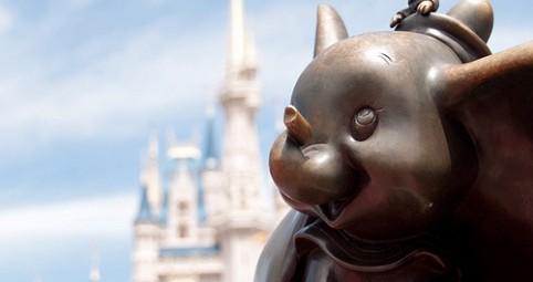 Últimos días para pagar el viaje a Disney