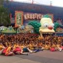 Disney jul 2015