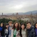 Florencia (2)