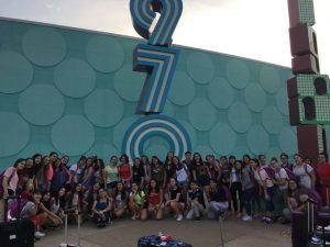 Disney 1a