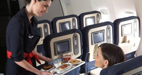 5 consejos para prevenir el jet lag