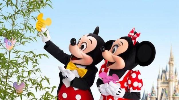 Cuáles son las 25 cosas prohibidas en los parques de Disney