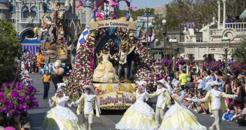 10 consejos para disfrutar más de Disney