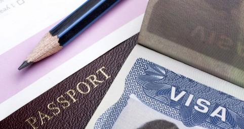 Qué tener en cuenta a la hora de tramitar visas
