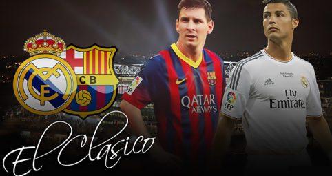 real-madrid-vs-barcelona
