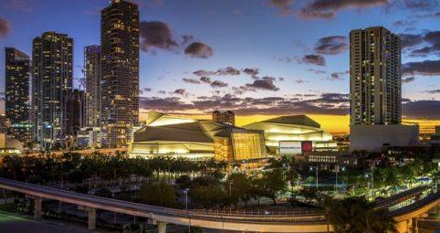 Mucho más que playas y shopping: Miami apuesta por la cultura