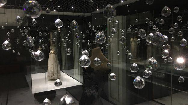 Cinco museos imperdibles que no pasan de moda