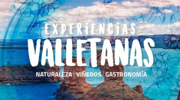 Experiencias Valletanas